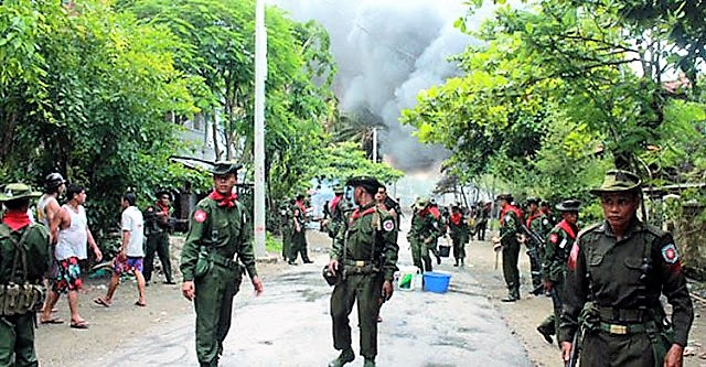 mianmar_border-www.jatirkhantha.com.bd.11