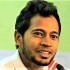 musfic-www.jatirkhantha.com.bd
