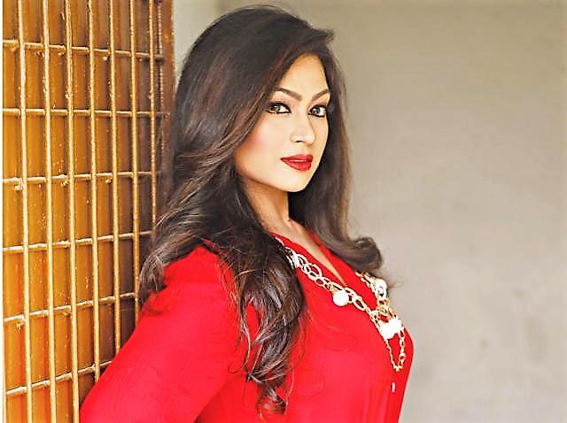 popy-www.jatirkhantha.com.bd