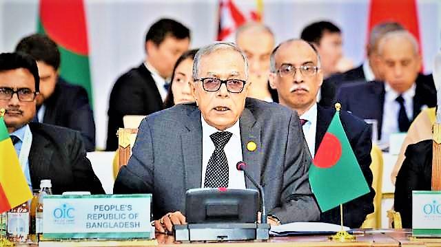 president hamid-www.jatirkhantha.com.bd
