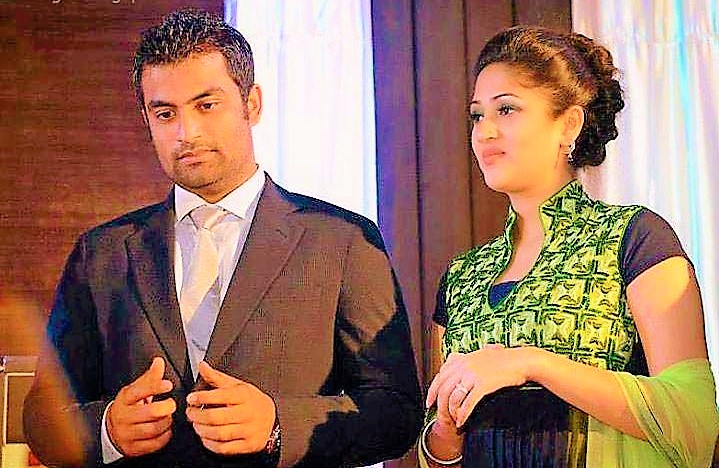 tamim-iqbal-weds-ayesha-www.jatirkhantha.com.bd