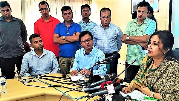 tarana-www.jatirkhantha.com.bd