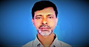 tayab-marder-www.jatirkhantha.com.bd