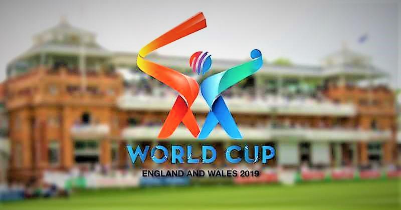 world cup-2019-www.jatirkhantha.com.bd
