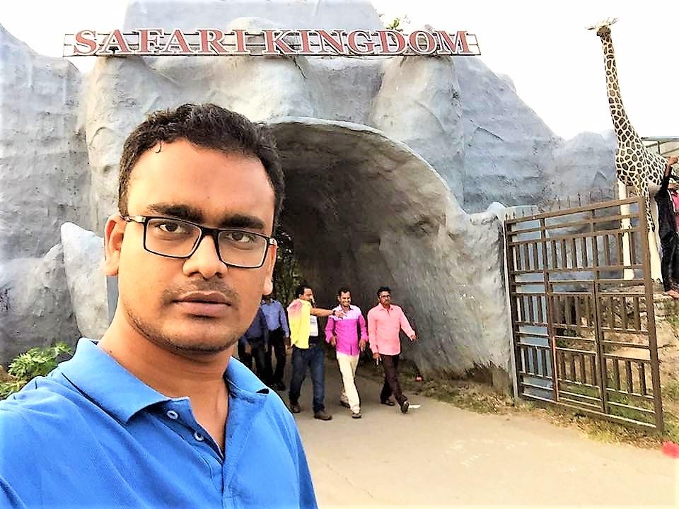 yaba-taufic-www.jatirkhantha.com.bd.1