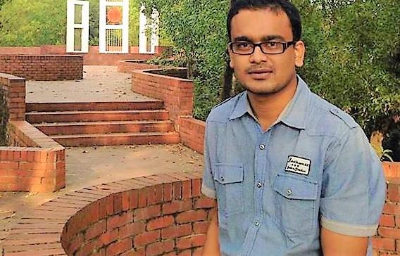 yaba-taufic-www.jatirkhantha.com.bd.2