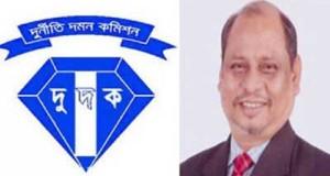 এমপি-শওকত-www.jatirkhantha.com.bd