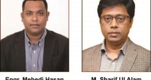 Chairman & MD Sir(1)
