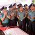 DMP-polobi-www.jatirkhantha.com.bd