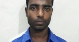 Fayez-Uddin-jongi-www.jatirkhantha.com.bd