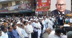 M_K_Anwar_www.jatirkhantha.com.bd