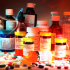 Medicine-www.jatrirkhantha.com.bd
