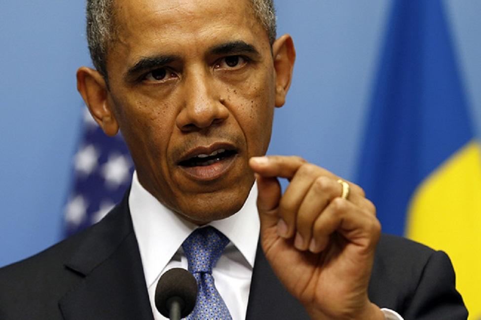 Obama-www.jatirkhantha.com.bd