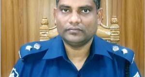 Subas shaha-www.jatirkhantha.com.bd