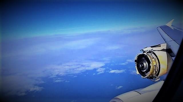 air france-www.jatirkhantha.com.bd