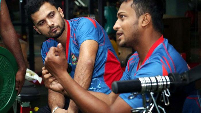 ashrafe-shakib-www.jatirkhantha,com.bd