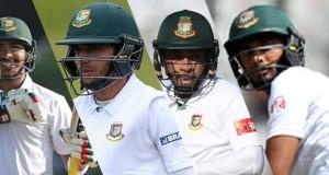 bangladesh_tiger-www.jatirkhantha.com.bd