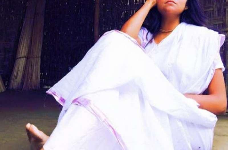 bidhoba merage-www.jatirkhantha.com.bd