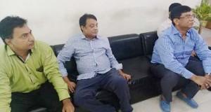 dildar-apon-www.jatirkhantha.com.bd