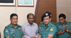 dmp-www.jatirkhantha.com.bd