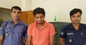 father kidnaper-razib-www.jatirkhantha.com.bd