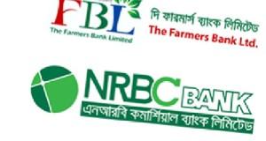 fbl_nrbc-www.jatirkhantha.com.bd----