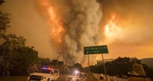 fire-california-www.jatirkhantha.com.bd-1