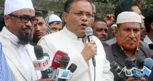 hasan-m-www,jatirkhantha.com.bd