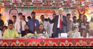 ishurdi-tata-www.jatirkhantha.com.bd