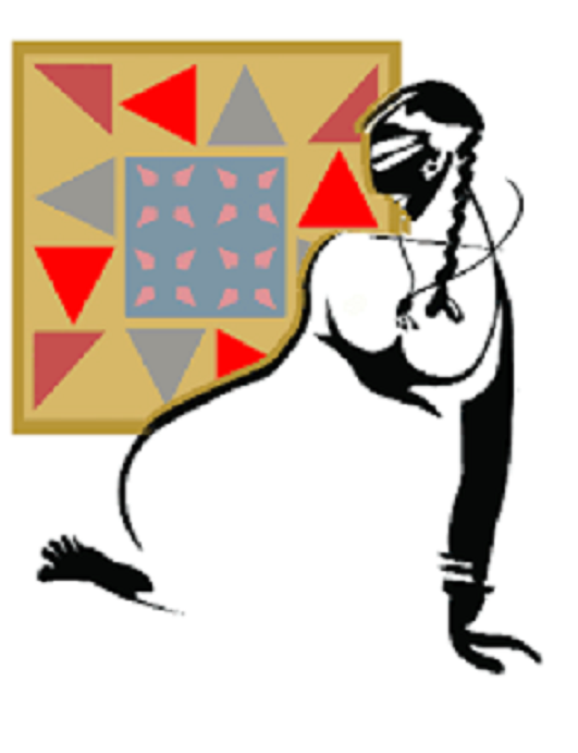 jalar mohotan-www.jatirkhantha.com.bd