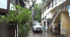 jashor-gongi-www.jatirkhantha.com.bd