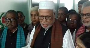 kader_siddiki_daily_www.jatirkhantha.com.bd