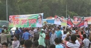 khalada-www.jatirkhantha.com.bd--