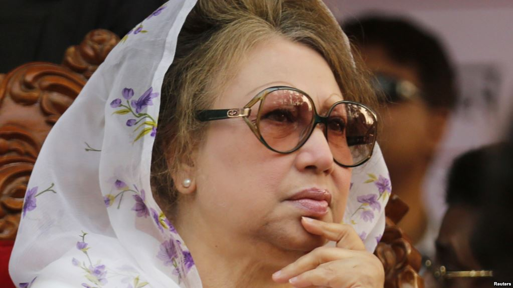 khalada-www.jatirkhantha.com.bd
