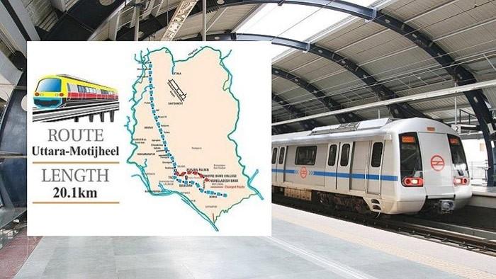 metro rail-www.jatirkhantha.com.bd.1