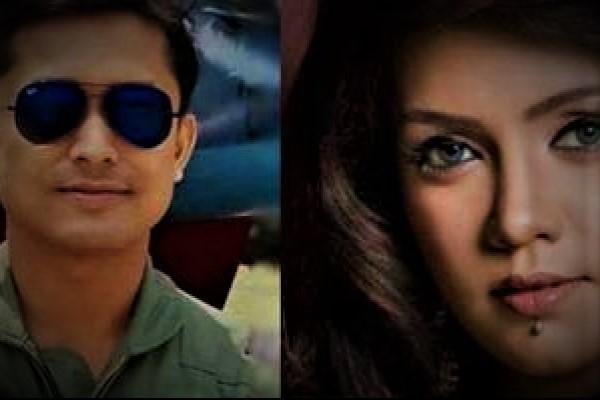 mila hasband-www.katirkhantha.com.bd