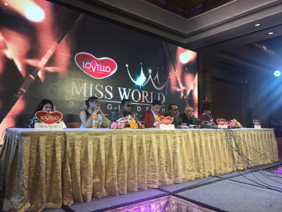missworld-www.jatirkhantha.com.bd.22
