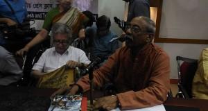 miyanmar-www.jatirkhantha.com.bd