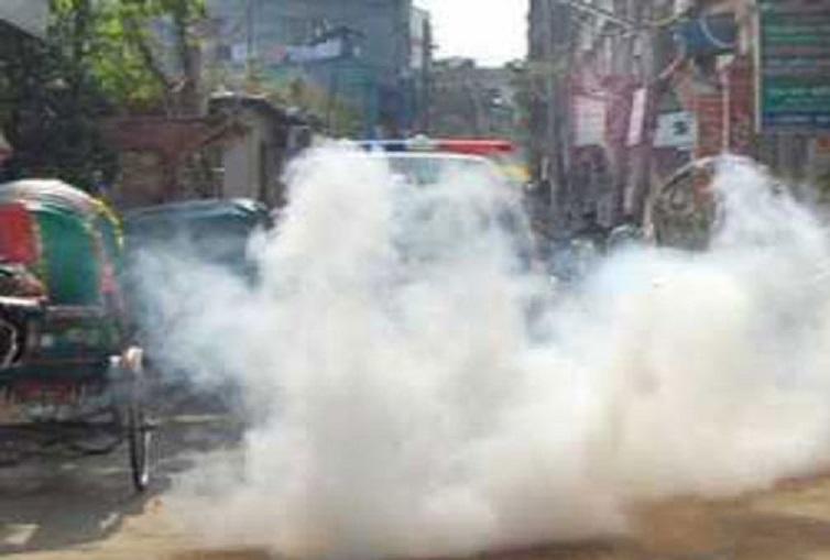 mogbazer boma-www.jatirkhantha.com.bd