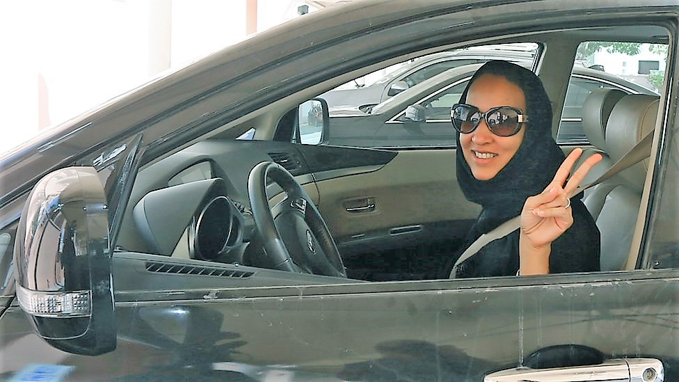 saudi driver-www.jatiekhantha.com.bd.1