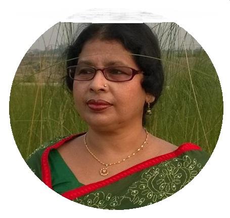 shahanara-www.jatirkhantha.com.bd