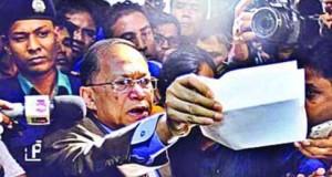 surendro-new case-www.jatirkhantha.com.bd