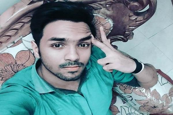 talha-www.jatrirkhantrha.com.bd