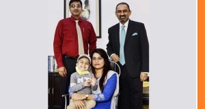 Aman-Jawad-www.jatirkhantha.com.bd