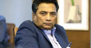 Anisul life Support-www.jatirkhantha.com.bd