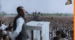 BANGABANDHU.www.jatirkhantha.com.bd.1