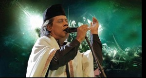 BARI-SIDDIQUE.www.jatirkhantha.com.bd