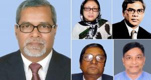 Ec-www.jatirkhantha.com.bd
