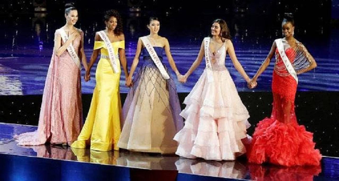 Missworld-bangladesh-www.jatirkhantha.com.bd