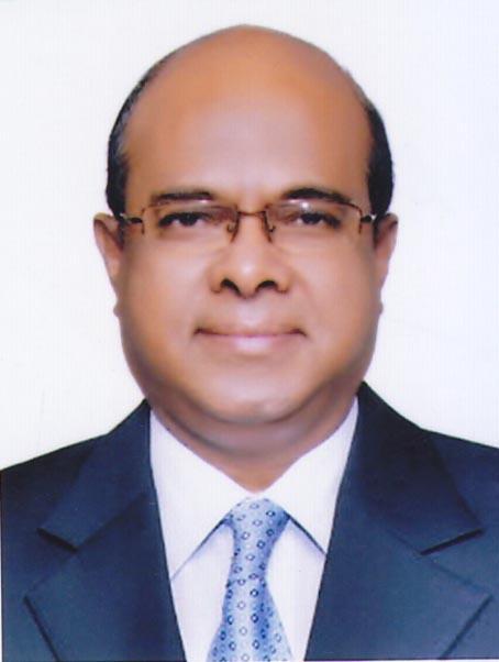 SIBL_MD_CEO_(SHOHID_HOSSAIN)-www.jatirkhantha.com.bd